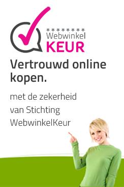 Ervaring BesteSaffraan.nl